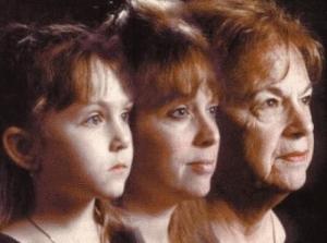 Как обмануть возраст